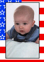 ~Nathan Ryan~ Born:  October 10, 2004. His mommy is Cherie76